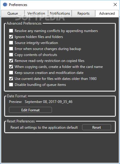 download shotput pro 2018 1 1 0
