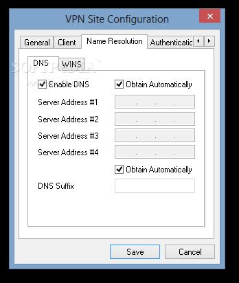 shrew soft vpn client license key