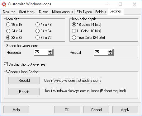 Download Sib Icon Extractor 3 46