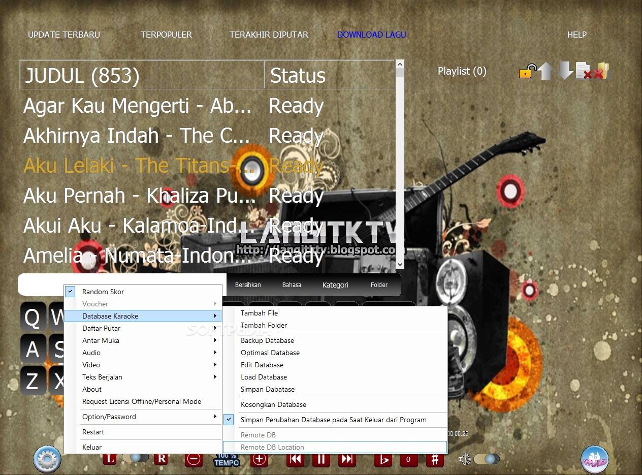 Download LangitKTV 9 0 0 0