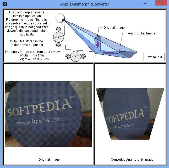 nitro pdf converter free download for windows 7 64 bit