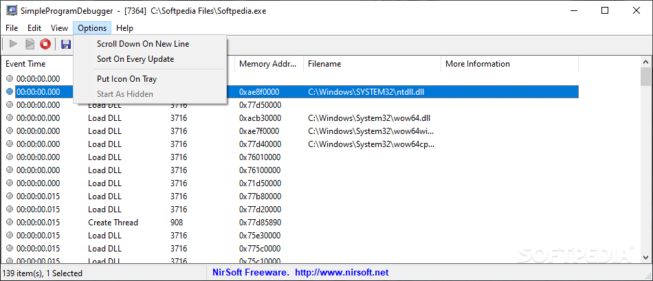 Verwante zoekopdrachten voor Jdk 8 32 bit windows xp