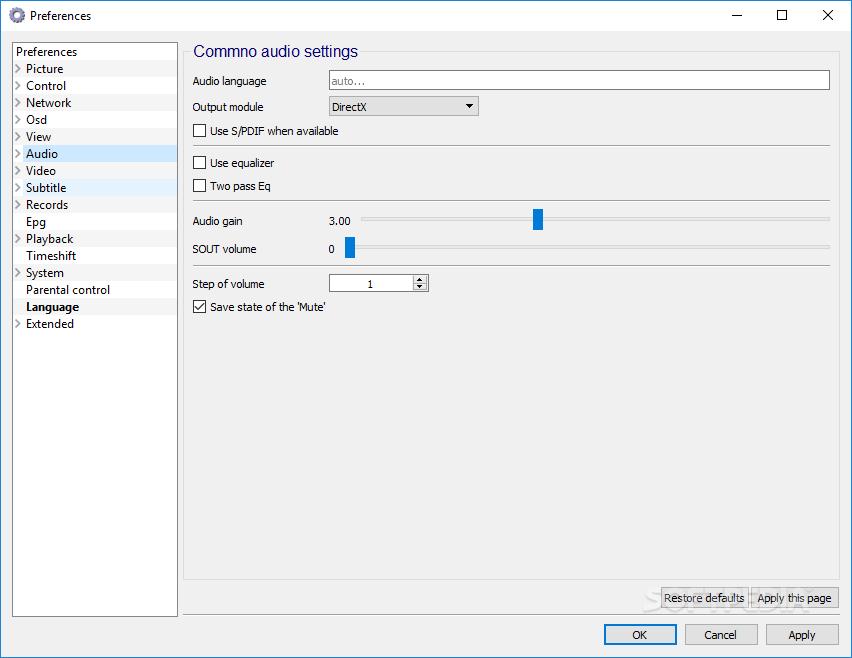 iptv player simpletv download for windows