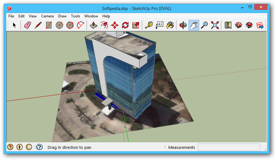google sketchup 6 for windows 7 64 bit free download