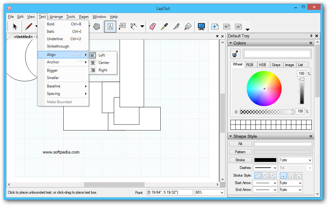 Sketchup Pro Download: 3d model editor