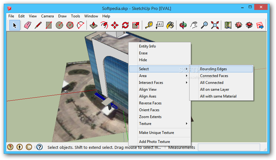 Crack For Sketchup Pro 7.1