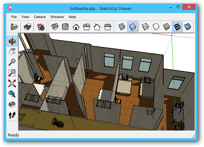 sketchup for pc windows 10