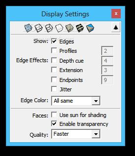 Download SketchUp Viewer 18 0 16975