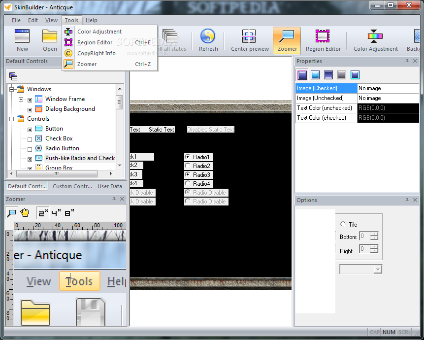 Smartsvn Keygen For Mac
