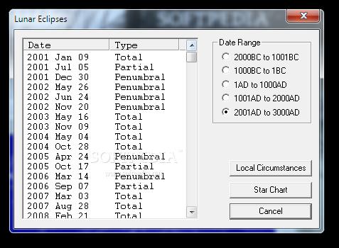 Download SkyMap Pro 11