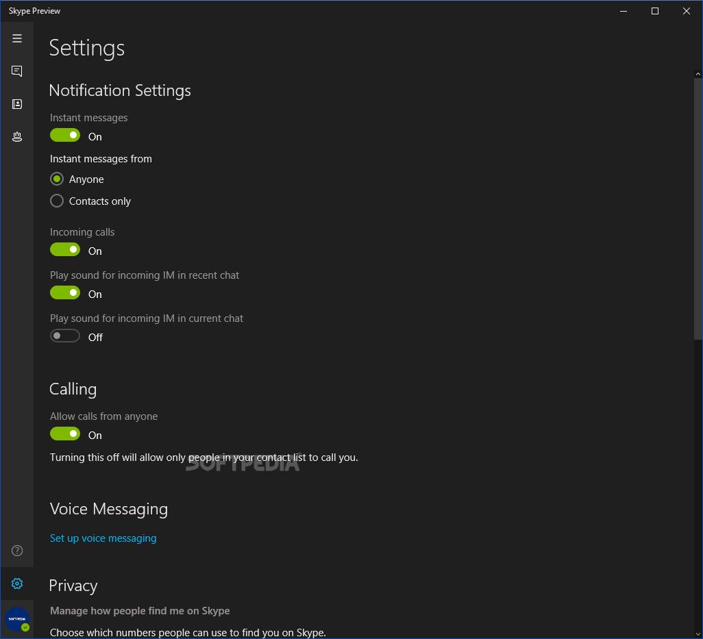 skype for windows 10 64 bit free download full version