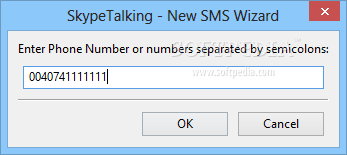 how to delete skype other messages