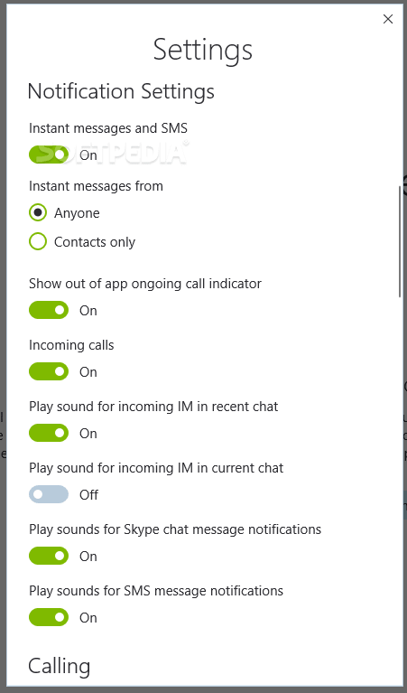 skype 7.41 download filehippo