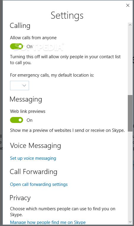 descargar skype 7 40