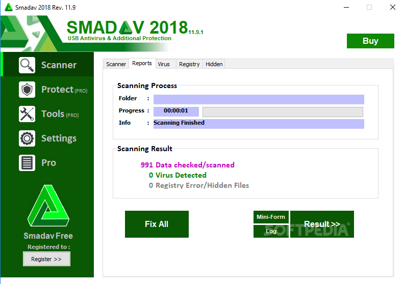 download smadav terbaru 2018 full keygen