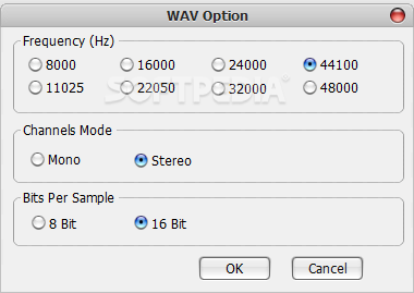 free wma to mp3 converter online