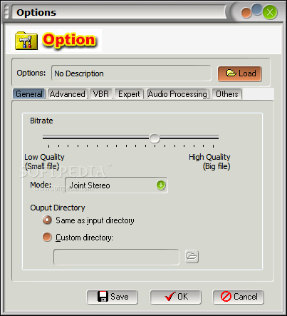 Smart-Wav-MP3-Converter-and-CD-Ripper_5.png