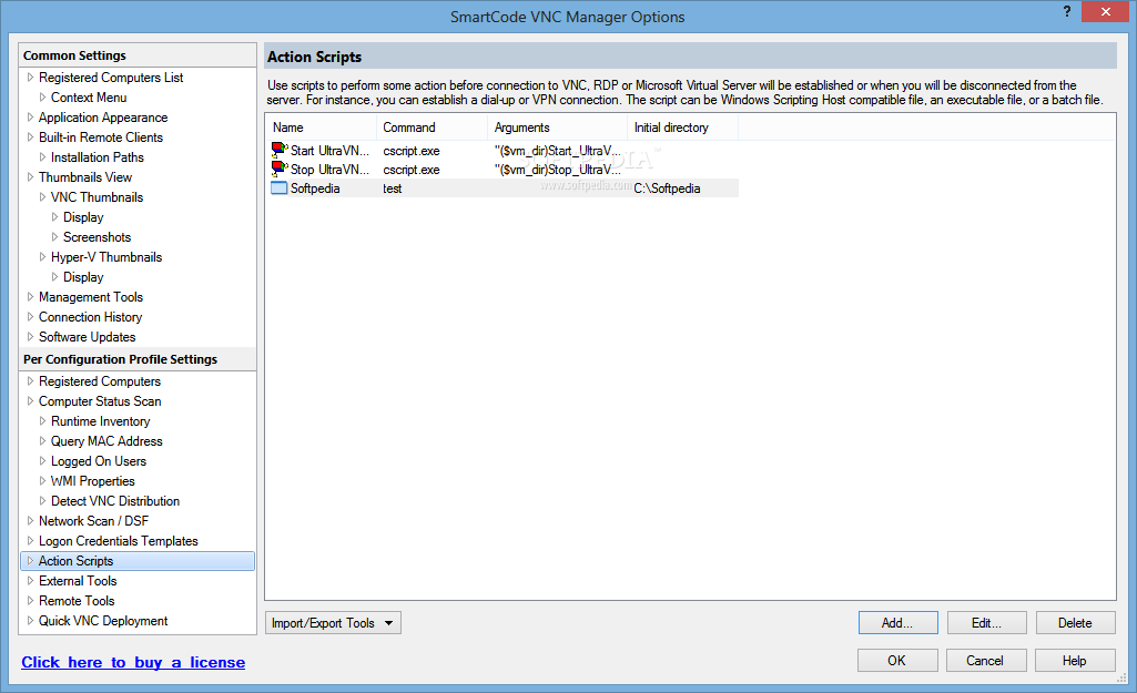 Winrar 3.7 full corporate edition tested