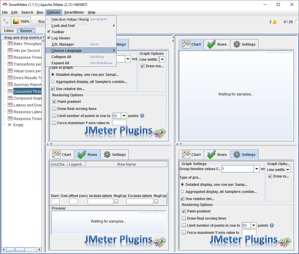 Download SmartMeter 1 9 0