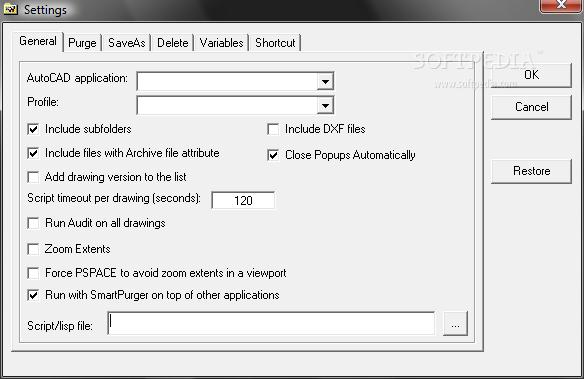 Download SmartPurger 2 8 0