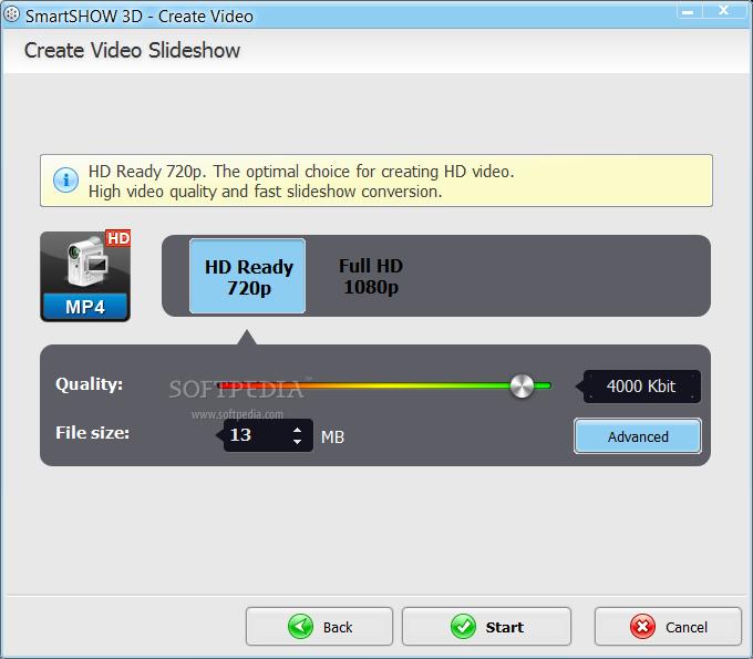 smartshow 3d 9.15 serial key