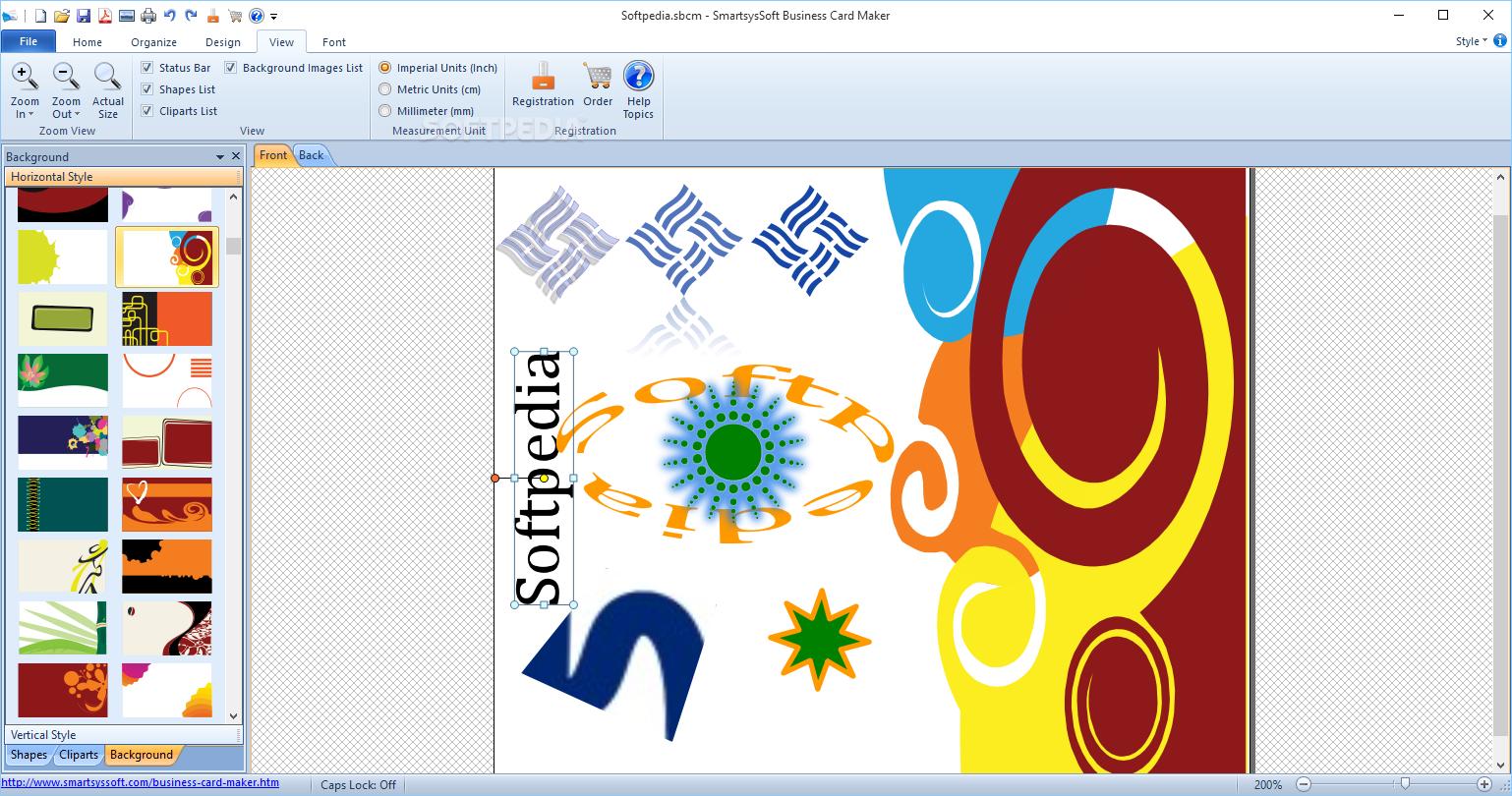 online card design oyle kalakaari co
