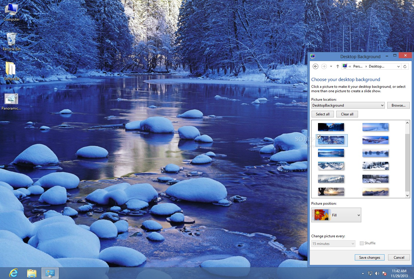 pdf creator for windows 8 64 bit free download