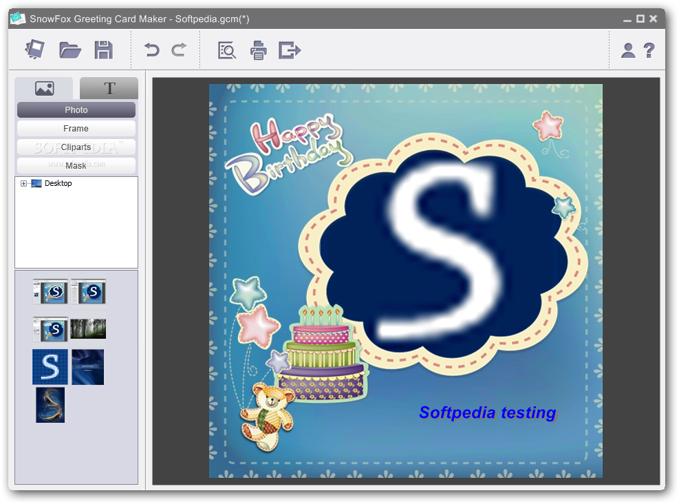 how to make a birthday card in photoshop cs3 drive