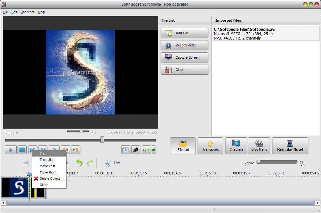 Movavi Screen Capture 9 Pro Edition Download  amazoncom