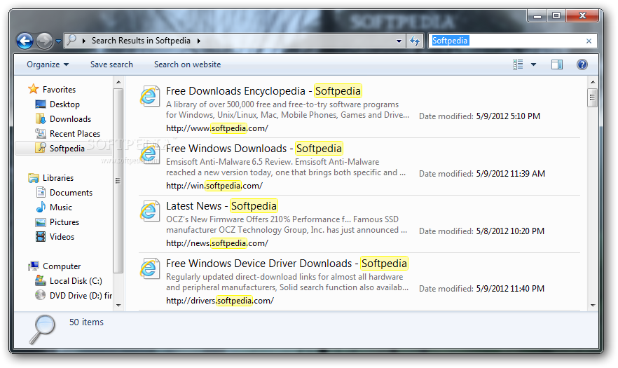 Pcouffin Device Driver Free Download