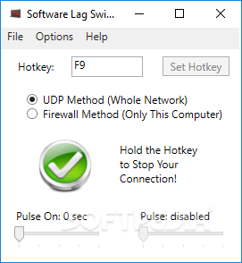software lag switch 1.2 crack