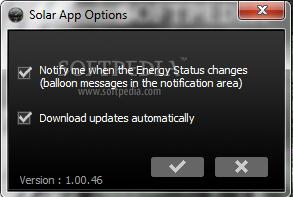 Download Solar App 1 10 3