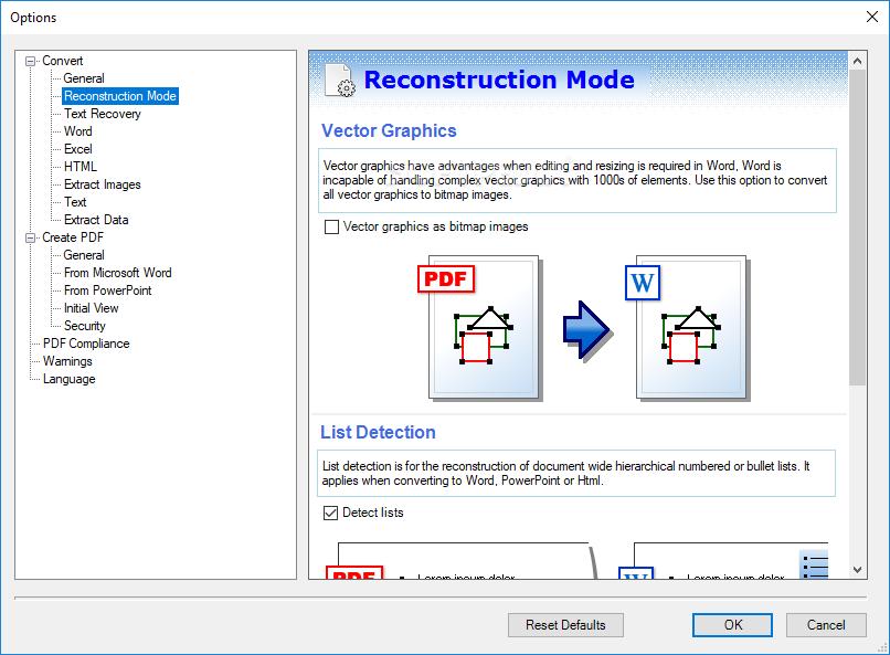 Resultado de imagen para Solid PDF Tools 10.