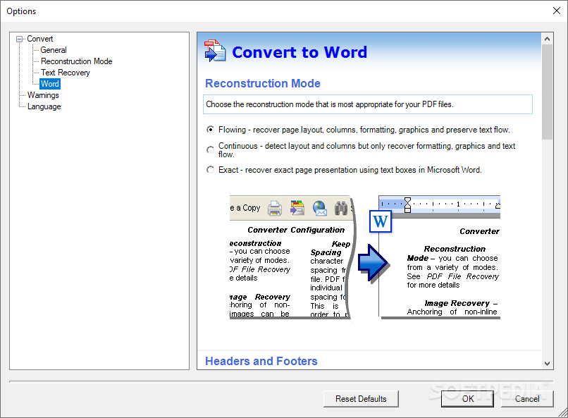 Solid Converter Pdf To Word Free Download Full Version