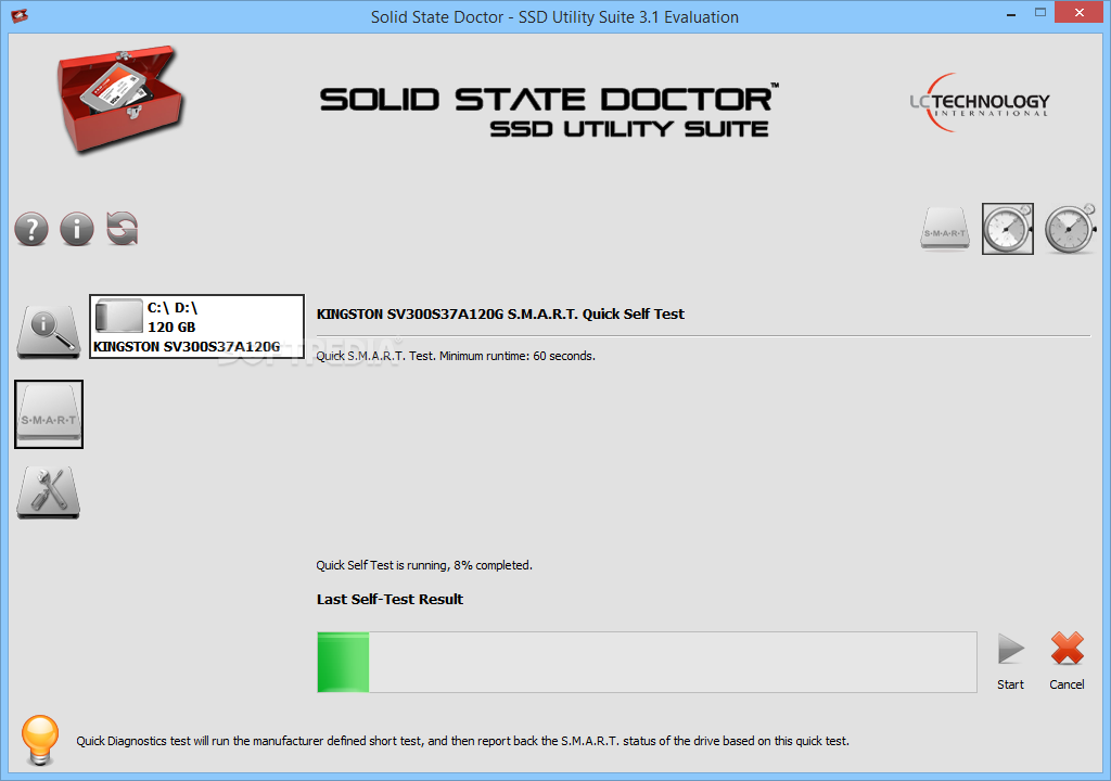 download The Heart of the
