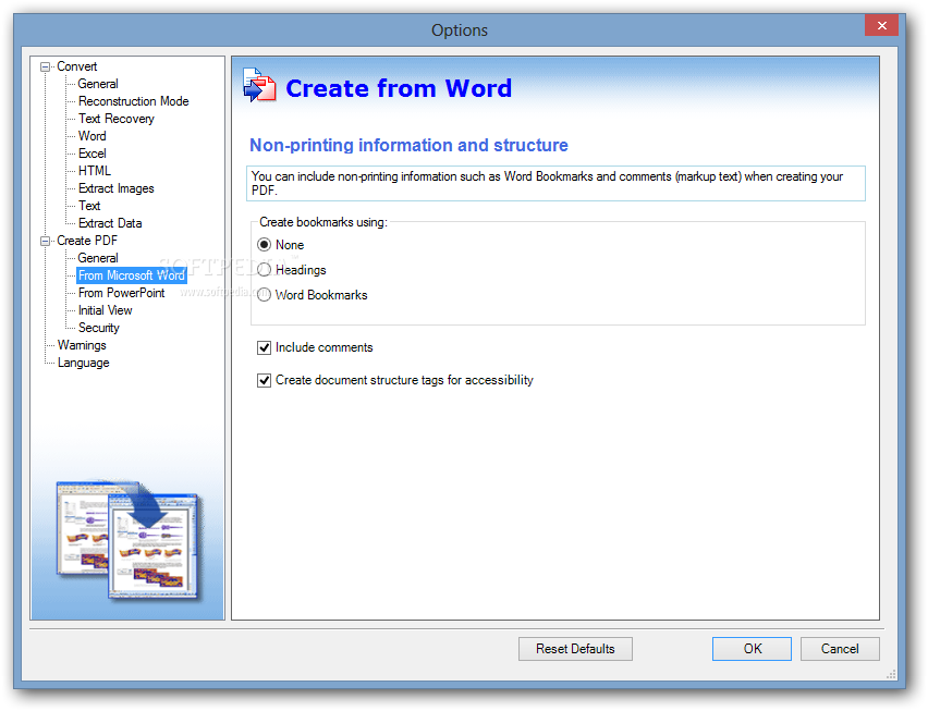 word to pdf converter free download for windows 7 cnet