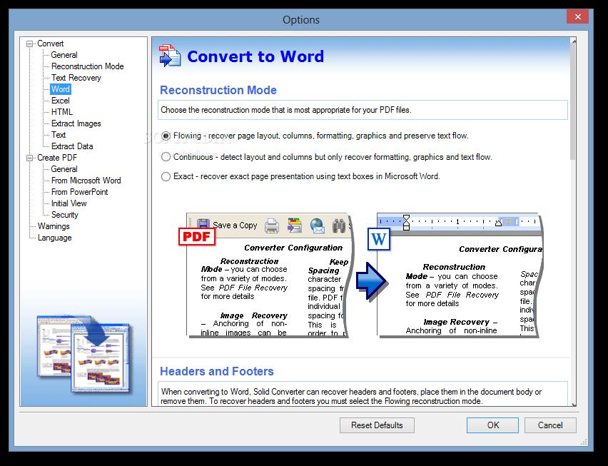 Download Solid Converter 10 0 9341 3476