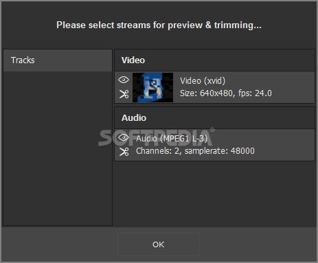 solveig multimedia video splitter