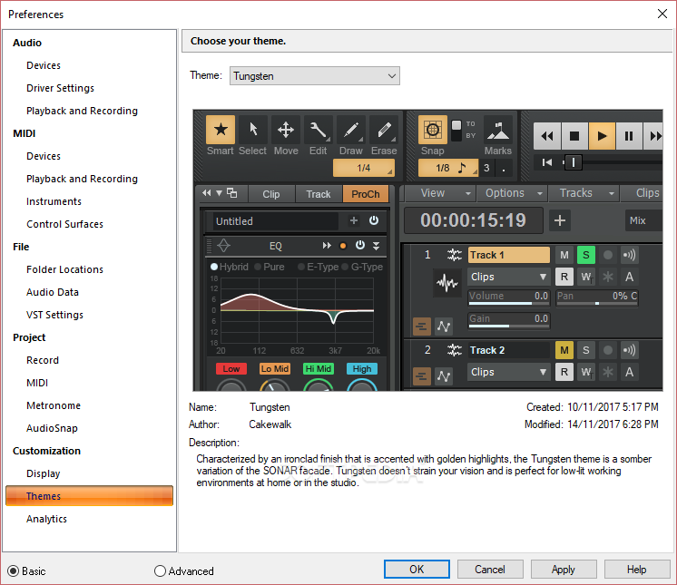 Bandlab Assistant Download