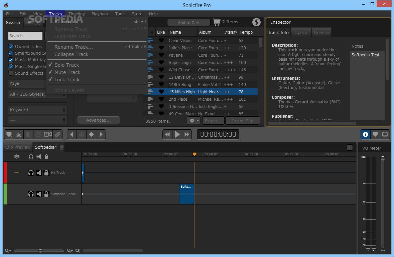 Video's van Cubase 6 windows 7 32 bit