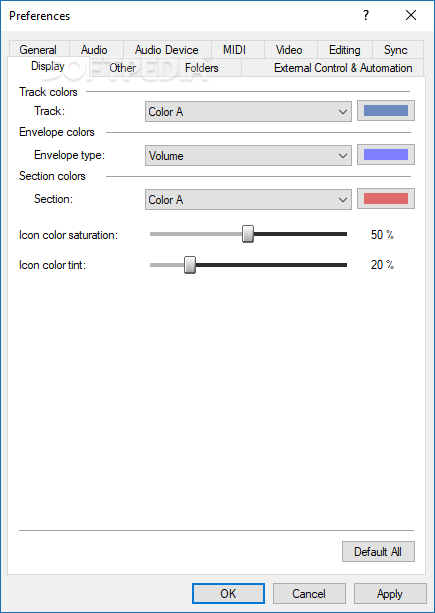 Bpm Studio Pro Windows 10