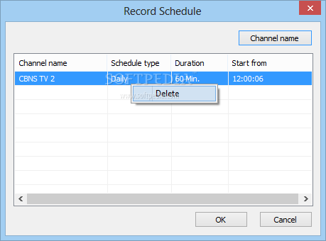 sopcast download windows 10