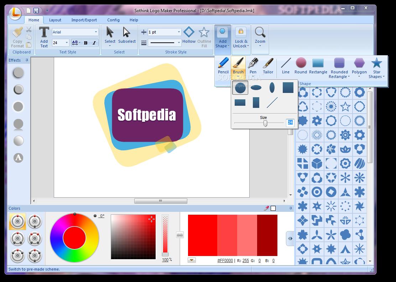 download sothink logo maker professional 4 4 build 4625