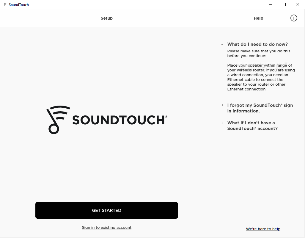 download soundtouch 18 1 4 2196