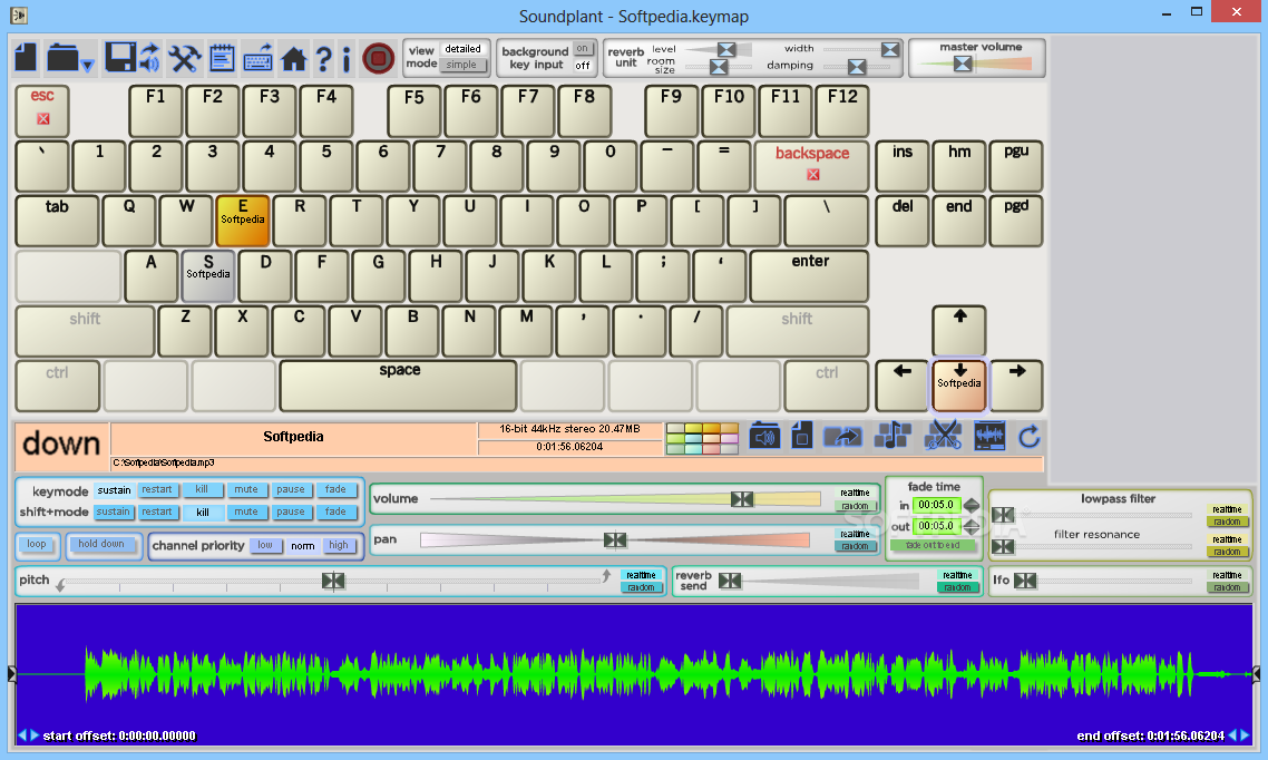 Soundplant 39 Keygen Download For Mac