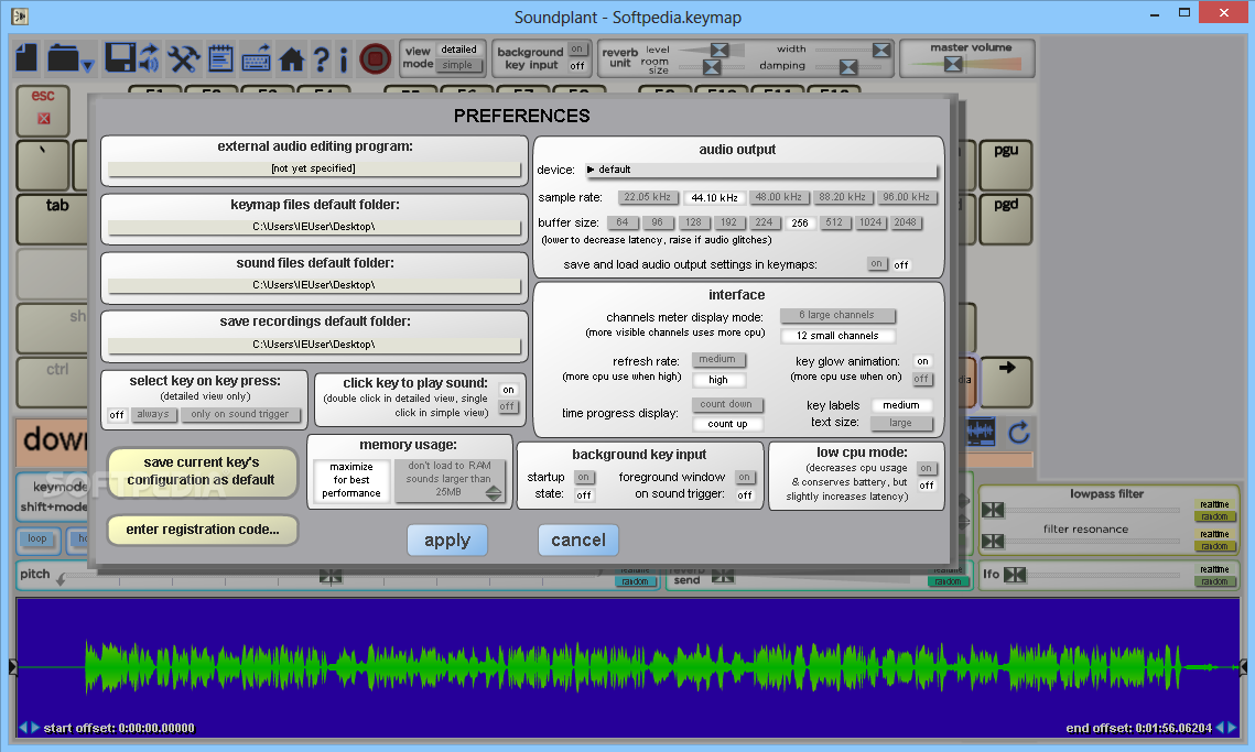 how to download audio songs without software
