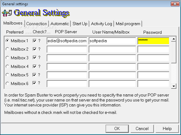 how to automatically delete junk mail in outlook 2010