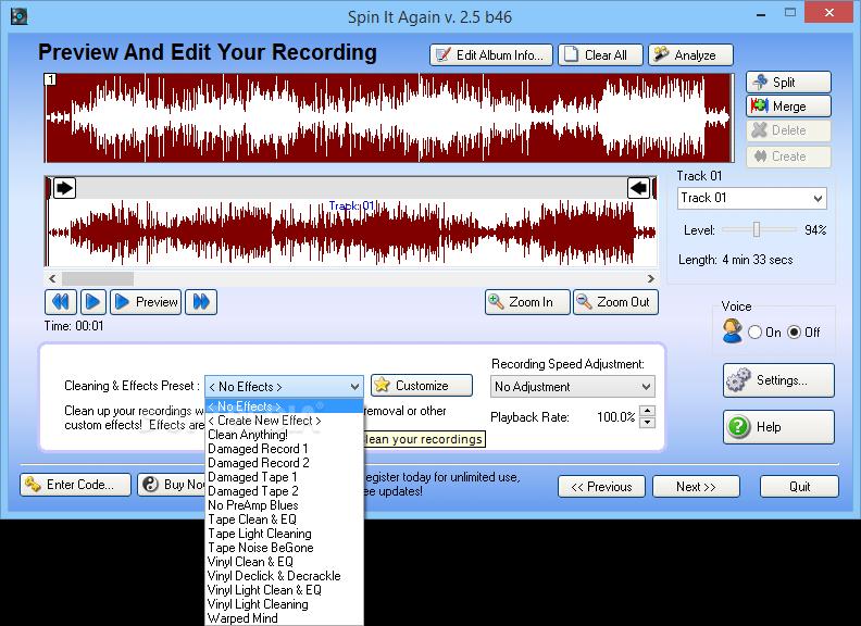 how to make a build u sound effect fl studio