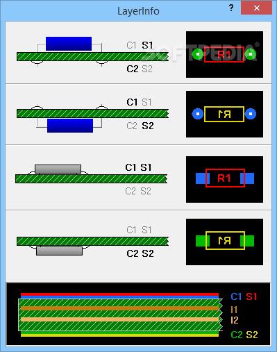 sprint layout для андроид