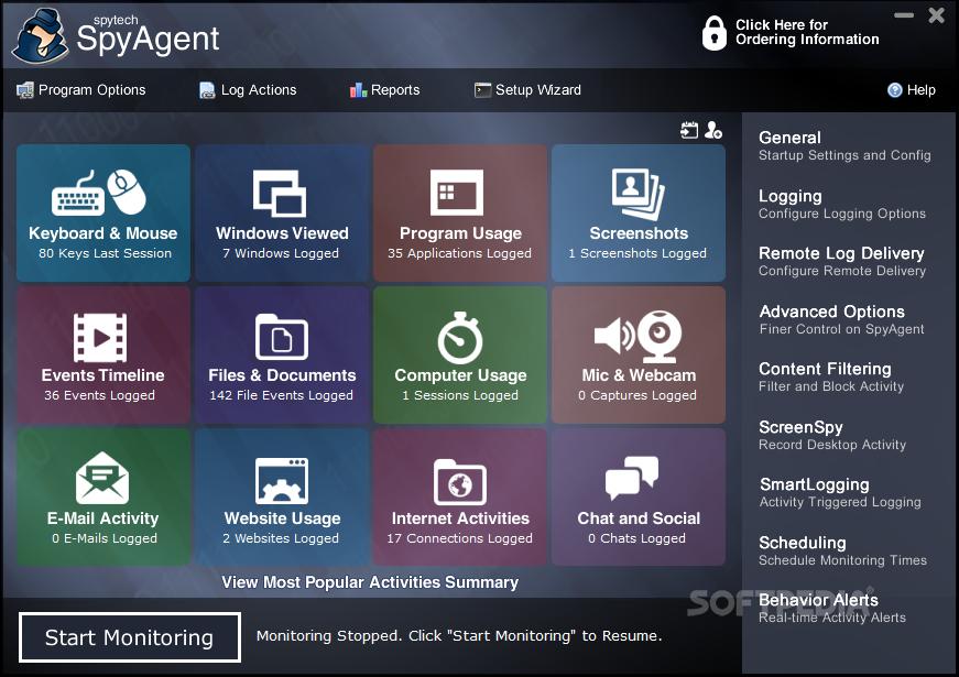 Download SpyAgent 11 00 19